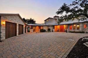 5401 Carbine Circle-large-002-Exterior Twilight 008-1500x996-72dpi