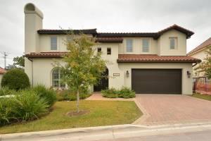 8917 Villa Norte VH7-large-002-Exterior Front 502-1498x1000-72dpi