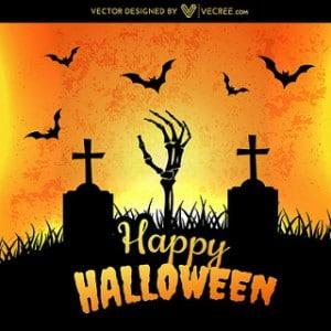 happy halloween, halloween trick or treat safety tips, halloween safety tips, safety tips for halloween, safety tips for trick or treating, top austin real estate agent, top austin realtor