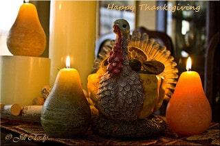 thanksgiving table, entertaining for thanksgiving, ideas for thanksgiving entertaining, tips for entertaining at thanksgiving, tips for thanksgiving entertaining, hosting thanksgiving