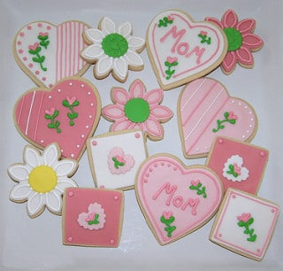 mothers day cookies, gifts for mother's day, gifts for mothers day, gifts for mom, unique gifts for mom, unique gifts for mothers day, mothers day brunch austin, mothers day spa packages austin, real estate agent austin, real estate agents austin, real estate agents in austin, real estate agent in austin tx, top austin realtors, best real estate agents in austin
