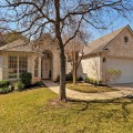 5213 Bandera Creek Trail